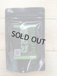 (ブリーダー様向け大袋)錦えび Food Vegetable(植物性)100g